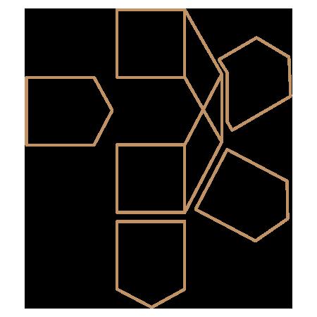 Abbildung des treplog Logos