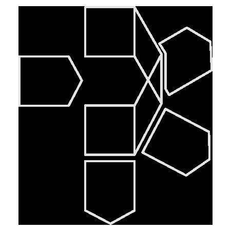 treplog Logo